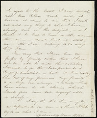 Harriet Beecher Stowe to Anne Warren Weston [Page 2]