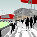 Click here to view Old Trafford Cricket Redevelopment 2