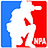 the National Photographers Association (Post 1 Award 3) group icon