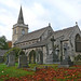 Small photo of St Ricarius, Aberford