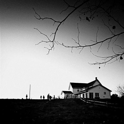 sunset blackandwhite cemeteries halloween monochrome reflections shadows graveyards branches silhouettes fences maryland tombstones twigs oldhouses goldenhour vignettes southernmaryland hauntedhouses familyplots calvertcountymaryland huntingtownmaryland lowermarlboromaryland realhauntedhouses calvertcountyhauntedhouses marylandhauntedhouses hauntedfarmhouses paranormalactivities