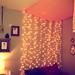 Bedroom by Skunkboy Creatures.