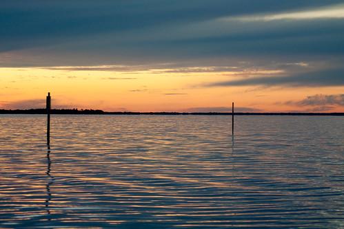 usa lake unitedstates florida south northamerica southernunitedstates lakemarian kenansville osceolacounty evergladeswatershed