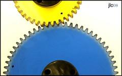 wheel(0.0), chain(0.0), blade(0.0), gear(1.0), circle(1.0),