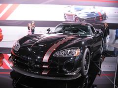 Chicago Auto Show 2010 (82)