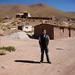 Small photo of Pueblo de Machuca
