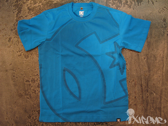 Xtreme Boardshop Dc Shoes Spring 2010 Clothing Cont