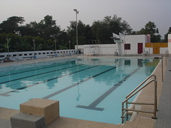 Sharjah Women's Club