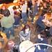 #YUL10 Party - 06 by nantel