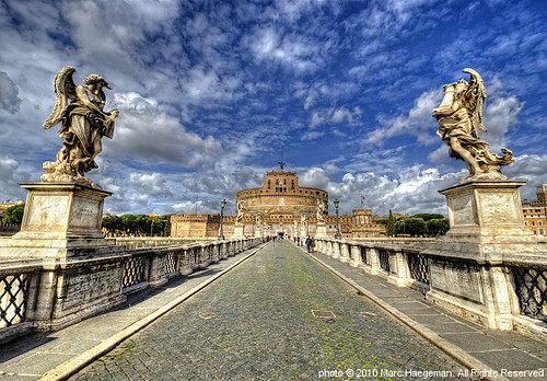roma-pontesantangelo-103hdr_photo-marc-haegeman