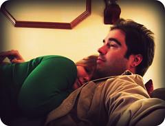 us_cuddle