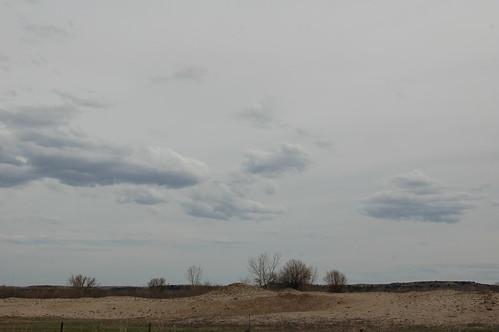 weatherphotography nebraskathunderstorms therebeastormabrewin dalekaminski cloudsstormssunsetssunrises nebraskasc nebraskastormdamagewarningspottertrainingwatchchasechasersnetreports