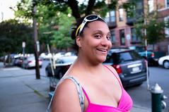 On the Street - Albany, NY - 2011, Jun - 03.jpg by sebastien.barre