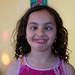 Small photo of Beautiful Varsha