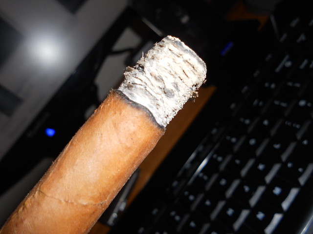 Tarif cigarette Marlboro UK