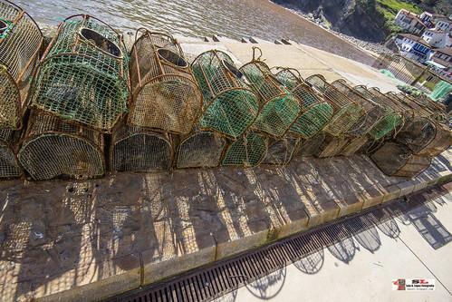 Rincones de Tazones, Asturias