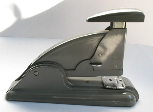 Swingline Speed Stapler #3