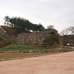Εικόνα από 고창읍성. 여행 성 모양성 고창읍성