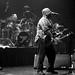 Pixies-0012