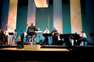 Boston Biennial 2001