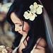 bride by boston wedding photographer lisa rigby