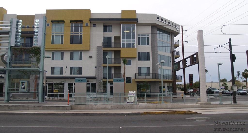 Apartments In Gray Ga