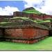 Paharpur Buddhist Monastery