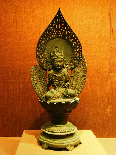 Avalokitesvara, Song Dynasty