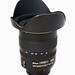 Nikkor AF-S 12-24mm F4 G ED DX