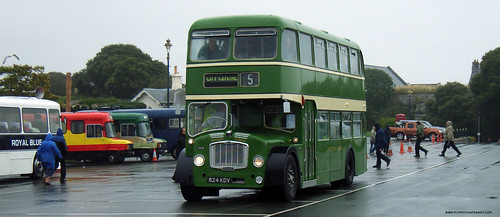 Western National 2019 824KDV
