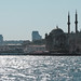 La Mezquita Marina
