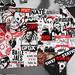 Sticker Nerds 2kTen by mrSAY [DNAK:EARWIGS]