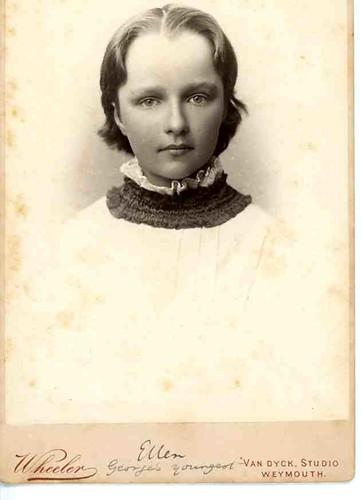 Ellen Butler049