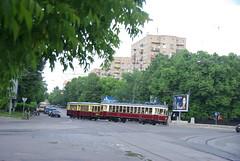 moscow tram KM 2170_20090613_516