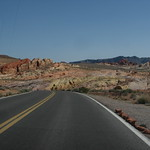 Valley of Fire 065