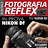 the FOTOGRAFIA REFLEX group icon
