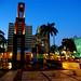 Ferreira Square, Fortaleza