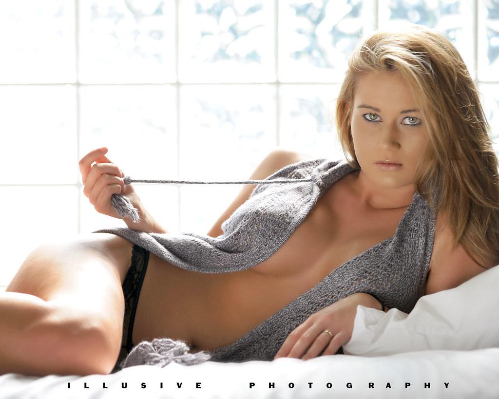 Rylee Brooks