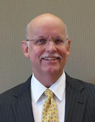 Ron Van Winkle