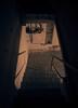 In den Unterraum... by JoHu