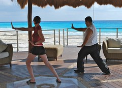 yoga, martial arts, leisure, leg, vacation, physical fitness,