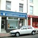 ,FunCare St.LEONARDS (15 Tower Rd, St.Leonards on Sea TN37 6JE) [-2004] (May03) by Co-operative Stores