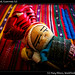 Worry doll, Guatemala (2)