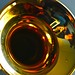 Small photo of Trumpet