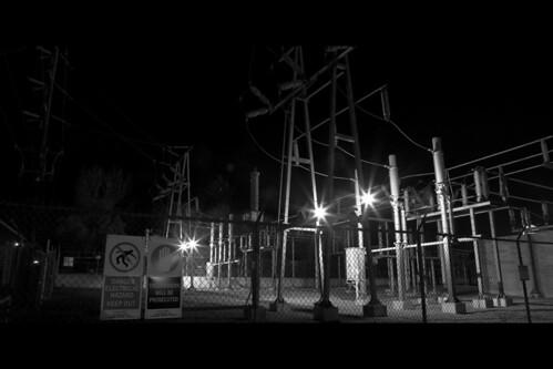 electric bc britishcolumbia kelowna electrical electricalsubstation