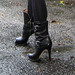 Michael-Kors-stiletto-biker-boots
