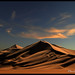 Ramlit Wadi Edinan ! by Bashar Shglila