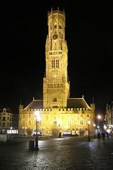Belgium February 2010