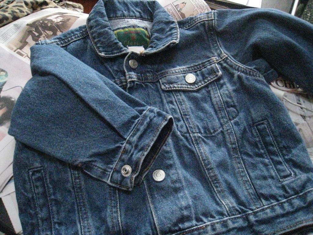jacket-flag-front