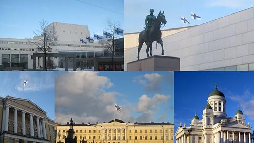 2010-03-13 Helsinki